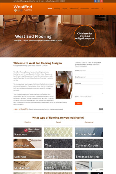 Flooring-Glasgow---West-End-Flooring-